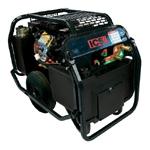 Power Packs Repair Parts
