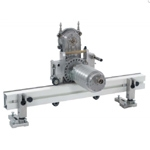 Wall/Wire Saws Repair Parts
